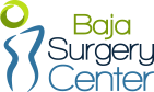 Surgery Center in Mexico | Plastic Surgery, Orthopedic and more